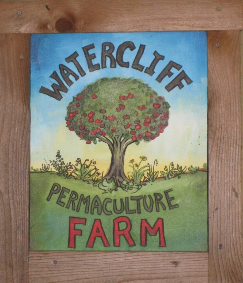 Watercliff Permaculture Farm