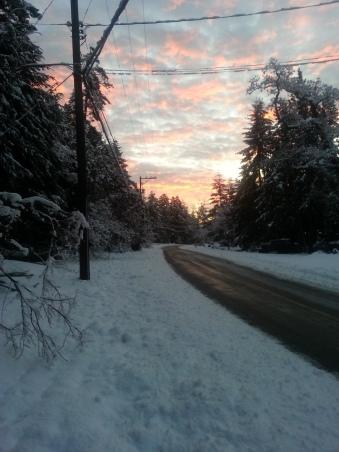 gertie snow3