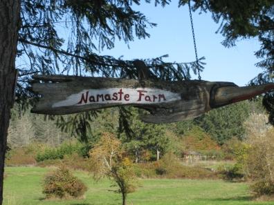 Namaste Farm