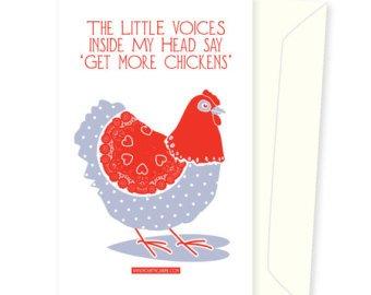 Get More Chickens1xl