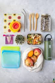 Reuseable Kitchen Items
