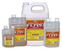 Permethrin Insecticide